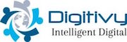 Digital Innovation and Digital Transformation Consulting